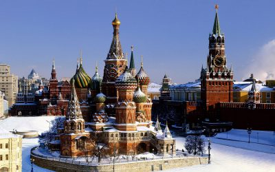 Moscow-apt-travel