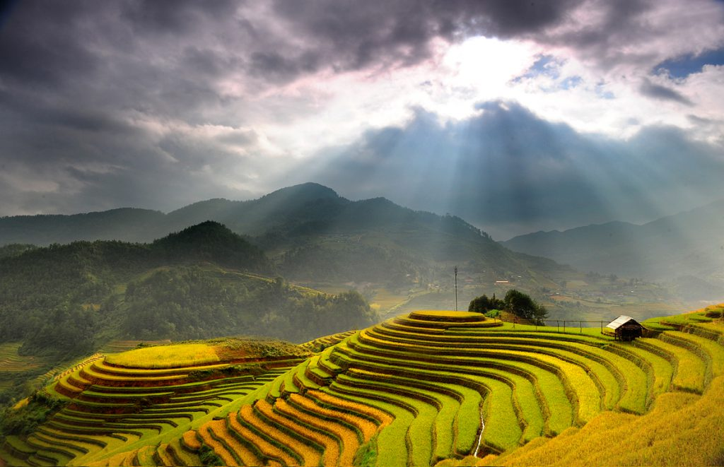 ha-giang-apt-travel4
