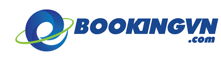 ebookingvn.com
